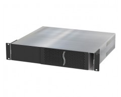 Sonnet Echo Express III-R Thunderbolt 2 Expansion Chassis