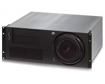 Sonnet xMac Pro Server