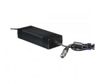 ARRI AMIRA/ALEXA/Mini Power Supply for Interior Use (24V)