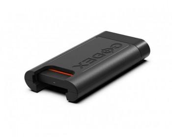ARRI Codex Compact Drive Reader (USB-C)