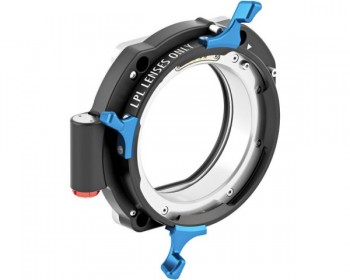 ARRI LPL Lens Mount for ALEXA Mini / AMIRA