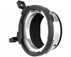 ARRI PL-to-LPL Lens Adapter