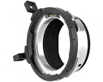 ARRI PL-to-LPL Lens Adapter