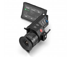 ARRI ALEXA Mini LF Multi Viewfinder MVF-2