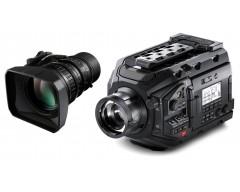 Canon Cinema EOS C200 EF Super 35mm 4K Digital Cinematography Camcorde