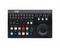 Blackmagic Design HyperDeck Extreme Control Broadcast Deck