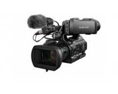 PMW-300K2//U - Sony Broadcast