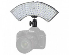 Ledgo 160S Kit (kit w/ four lights)