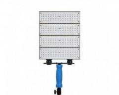 Ledgo 168S kit (kit w/ four lights)