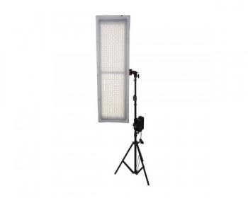 Ledgo V58C Versatile Flex Bi-color (2 kit) rectangle