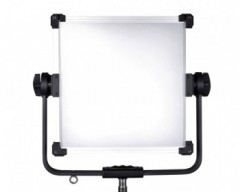 Ledgo G160 LED RGB Studio Light