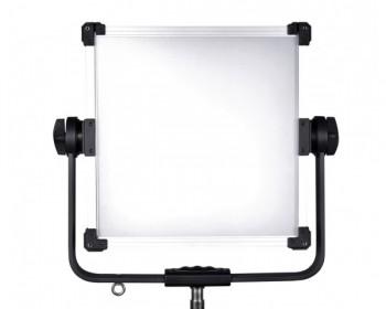 Ledgo G160 LED RGB Studio Light