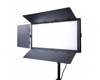 Ledgo T1440MCII Bi-colour Ultra Soft LED Studio Light
