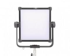 Ledgo S150M (high output / soft lighting)