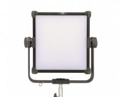 Ledgo bi-color (high output / soft lighting)