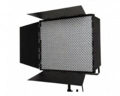 Ledgo 2016 LED Panel (including bag)