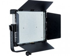 Ledgo 600MSII LED Panel Daylight 5600K