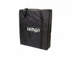 Ledgo Case per LG-900S (w/ light stand space)