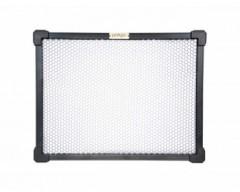 Ledgo Honeycomb per 1200 series
