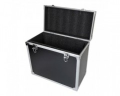 Ledgo Hard Case LG-900 (per 2pcs)