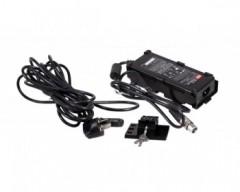 Ledgo AC adapter (LG-900 / 1200) 15V6A