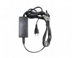 Ledgo AC adapter (LG-900WCSII / 1200WCSII) 15V4A