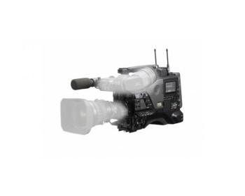 PDW-680//U - Sony Broadcast