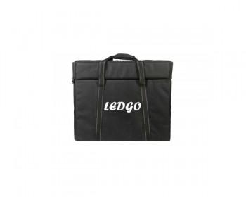 Ledgo T2 Soft Case per LG-1200 (for 2pcs)