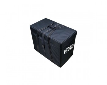 Ledgo T3 Soft Case per LG-1200 (for 3pcs)
