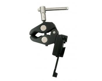 Ledgo V35 Clamp per v-lock