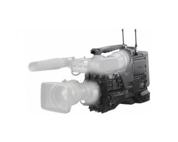 PDW-700//U - Sony Broadcast