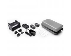 "Atomos 5"" Accessory Kit For 5"" Screens"