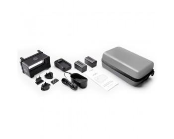 "Atomos 5 ""Kit di accessori per schermi da 5"" per Shinobi, Shinobi SDI e Ninja V"