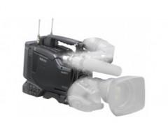 PDW-F800//U - Sony Broadcast