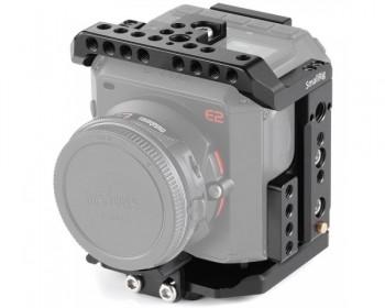 SmallRig Camera Cage for Z CAM E2 Cinema Camera