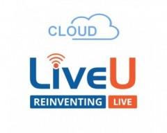 LiveU Solo Servizio Cloud per 1 anno