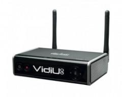 Teradek VidiU Go HDMI Encoder