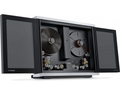 Blackmagic Cintel Film Scanner 4K e UHD