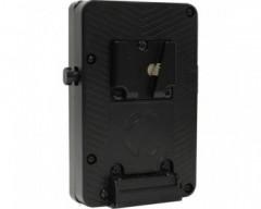 Core SWX Helix On-Board Direct Mount Plate per ARRI - V-mount