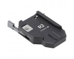 DJI Ronin 2 Universal Tripod Adapter