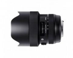 Sigma Obiettivo 14-24mm-F/2.8-AF (A) DG HSM, attacco CANON