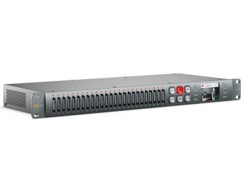 Blackmagic Design Duplicator 4K H.264 e H.265