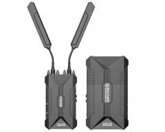 RENT / TX-RX 500 con HDMI/SDI Transmission System fino a 150 metri