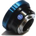 MTF Services Ltd PL to Micro 4/3 Adaptor