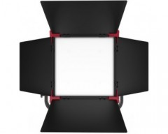 Rayzr MC120 Multi Color RGBWW Soft LED Panel light