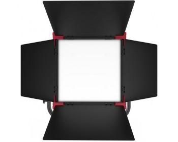 Rayzr MC120 Multi Color RGBWW Soft LED Panel light