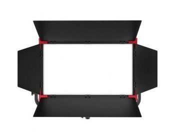 Rayzr MC200 Multi Color RGBWW Soft LED Panel light