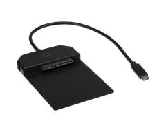 Atomos USB-C 3.1 Powered Docking Station
