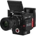 RED DSMC2 Digital Cinematography Camera with DRAGON-X 5K S35 Sensor - Camera Kit