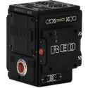 RED GEMINI 5K S35 Sensor DSMC2 Camera Kit Digital Cinematography Camera